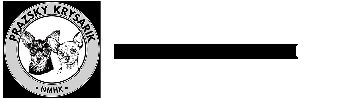 Prazsky Krysarik Logo